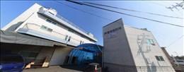 (광성엔프라자 지식산업센터 1동) 조감도
